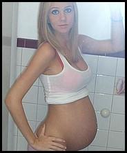 pregnant_girlfriends_2321.jpg