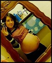 pregnant_girlfriends_2323.jpg