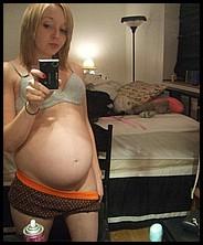 pregnant_girlfriends_2395.jpg
