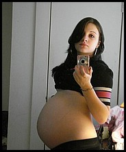 pregnant_girlfriends_2448.jpg