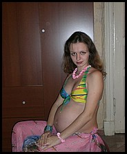 pregnant_girlfriends_2587.jpg