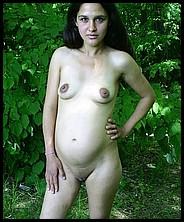 pregnant_girlfriends_2601.jpg