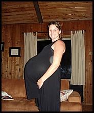 pregnant_girlfriends_2609.jpg