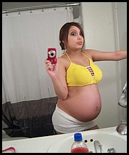 pregnant_girlfriends_2616.jpg