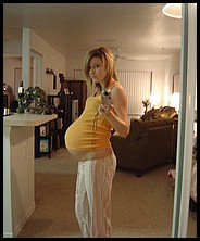 pregnant_girlfriends_2621.jpg