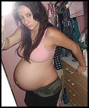 pregnant_girlfriends_2622.jpg