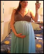 pregnant_girlfriends_2623.jpg