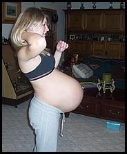 pregnant_girlfriends_2625.jpg