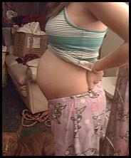 pregnant_girlfriends_2641.jpg