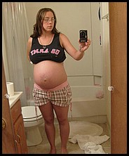 pregnant_girlfriends_2766.jpg