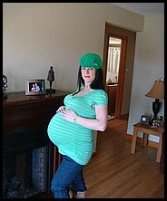 pregnant_girlfriends_2960.jpg