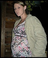pregnant_girlfriends_2982.jpg