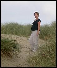 pregnant_girlfriends_2995.jpg