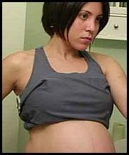 pregnant_girlfriends_3153.jpg