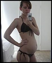 pregnant_girlfriends_3231.jpg