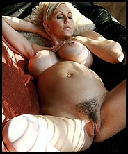 pregnant_girlfriends_3388.jpg