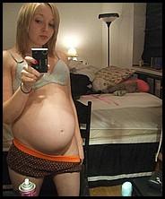 pregnant_girlfriends_3537.jpg
