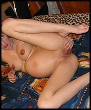 pregnant_girlfriends_3594.jpg