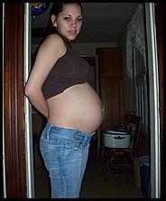 pregnant_girlfriends_3610.jpg