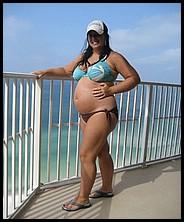 pregnant_girlfriends_3701.jpg