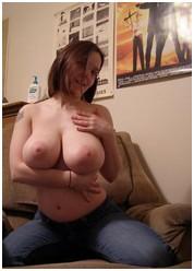 pregnant_girlfriends_000127.jpg