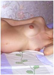 pregnant_girlfriends_000373.jpg