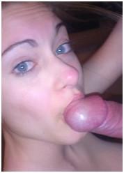 pregnant_girlfriends_000387.jpg