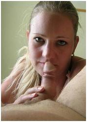 pregnant_girlfriends_000423.jpg