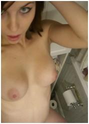 pregnant_girlfriends_000424.jpg