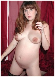 pregnant_girlfriends_000465.jpg