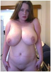 pregnant_girlfriends_000523.jpg