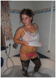 pregnant_girlfriends_000641.jpg