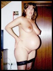 pregnant_girlfriends_5037.jpg