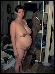 pregnant_girlfriends_5040.jpg