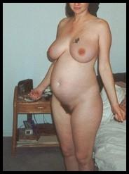 pregnant_girlfriends_5051.jpg