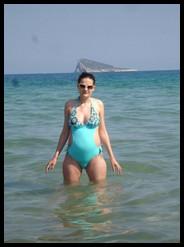 pregnant_girlfriends_5086.jpg