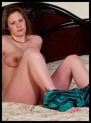 pregnant_girlfriends_5088.jpg