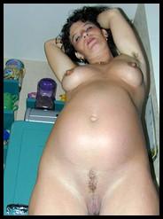 pregnant_girlfriends_5128.jpg