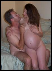 pregnant_girlfriends_5134.jpg