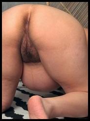pregnant_girlfriends_5700.jpg