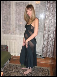 pregnant_girlfriends_5883.jpg