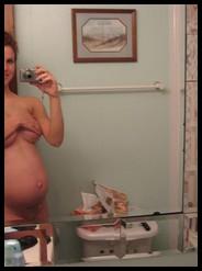 pregnant_girlfriends_5886.jpg