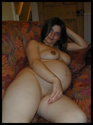 pregnant_girlfriends_5938.jpg
