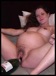 pregnant_girlfriends_5941.jpg