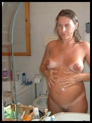 pregnant_girlfriends_5952.jpg