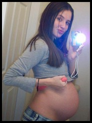 pregnant_girlfriends_6063.jpg