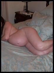 pregnant_girlfriends_6135.jpg