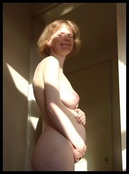 pregnant_girlfriends_6149.jpg