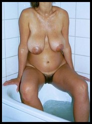 pregnant_girlfriends_6203.jpg