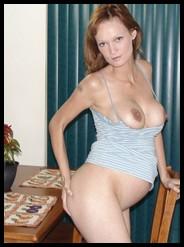 pregnant_girlfriends_6303.jpg